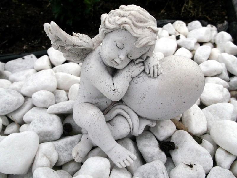 angel-1262864_1280